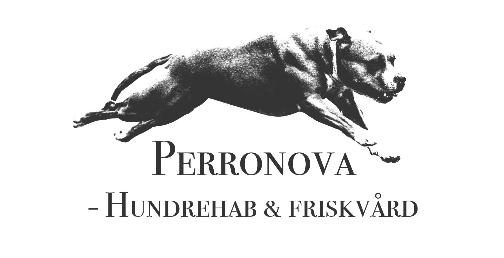 Perronova